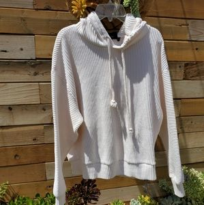 Urban Outfitters Out from Under sweater small